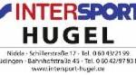Logo_Hugel