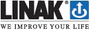 Logo_LINAK