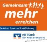 Logo_VRbank